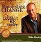 Manifesting Change Audio Program