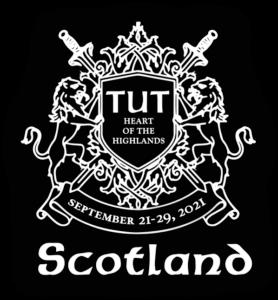 Icon Scotland